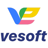 vesoft-inc logo