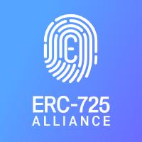 @ERC725Alliance