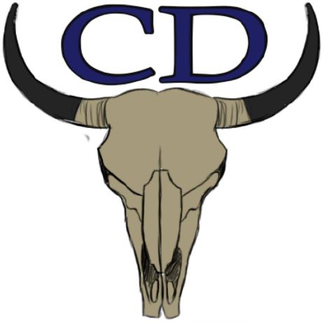 cdscript - StackBlitz