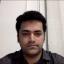 @omairshamshir