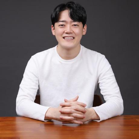 @HwangTaehyun