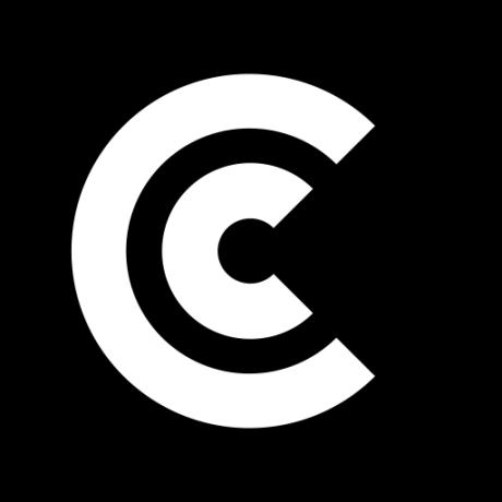carlcalderon