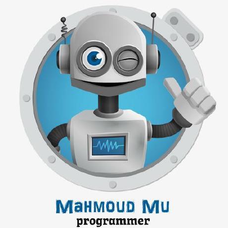 musoftware