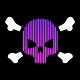 ethereum-ts logo