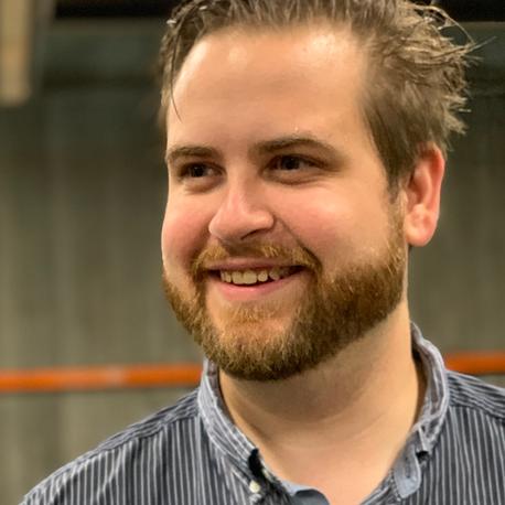 Brandon Brown profile image
