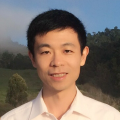 Thomas Feng