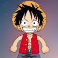 Li yingjun