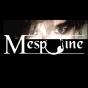@mespotine