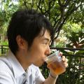 Junpei Tsuji