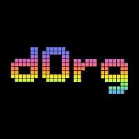 @dOrgTech