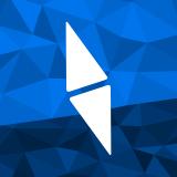 BlueMap-Minecraft logo