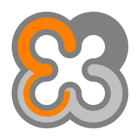 eric-wieser/ros_numpy - Libraries io