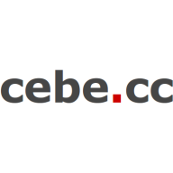 cebe-cc