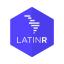 @LatinR