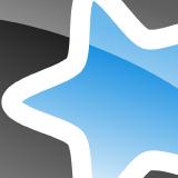 ankitects logo