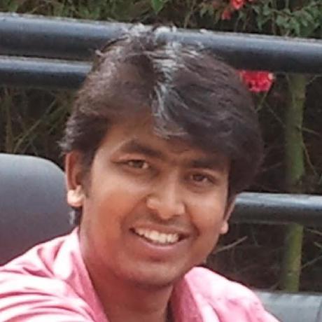 @sumanth-lingappa