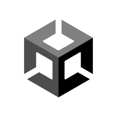 Unity-Technologies/AlembicForUnity