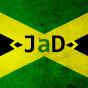 @JamaicanDevelopers