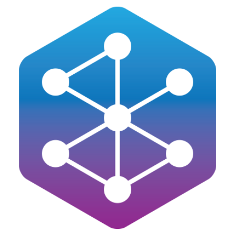 graphaware/neo4j-apoc-procedures Awesome procedures for Neo4j 3 0