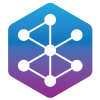 neo4j-bolt-php