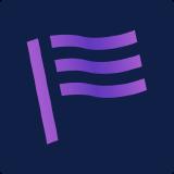 FlagBrew logo