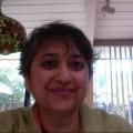 Chanda Dharap