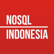 NoSQLIndonesia
