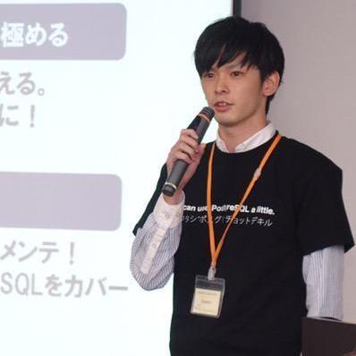 @MasahikoSawada