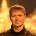 Andrey Khozov