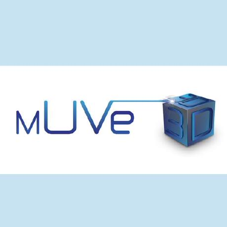 mUVe3D/Marlin-mUVe1-Running Tested and Working Laser Printer