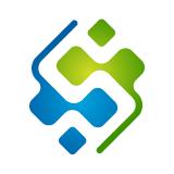 SymbioticEDA logo