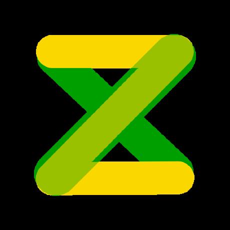 zuixjs