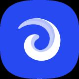 jet-admin logo