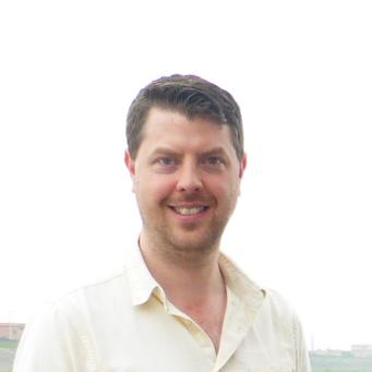 GitHub profile image of JonUK