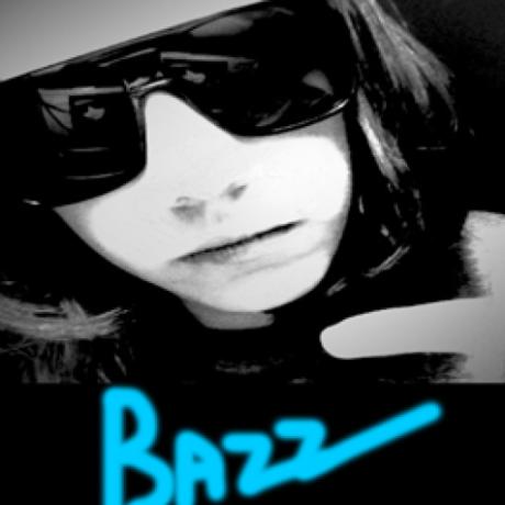 @iambazz