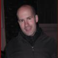 Todd Pataky