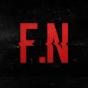 @Fallen-Networks