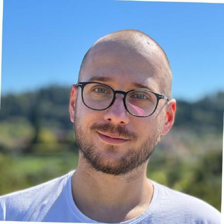@stanimirovv