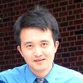 Jack Xiaosong Xu