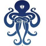 OctopiChalmers logo