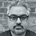 Arsham Shirvani