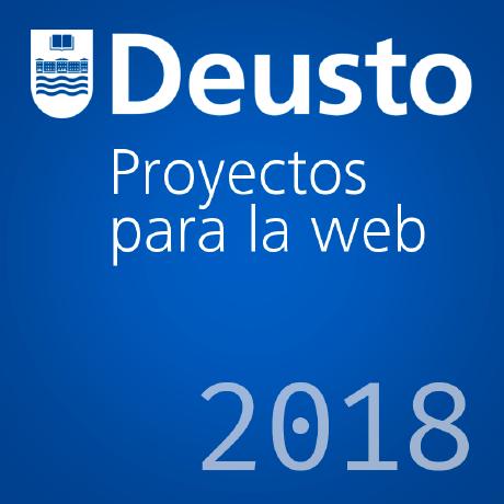 DeustoPWEB2018
