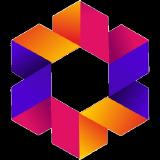 GitLiveApp logo