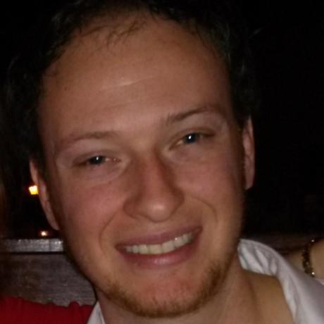 Greg Jaworski
