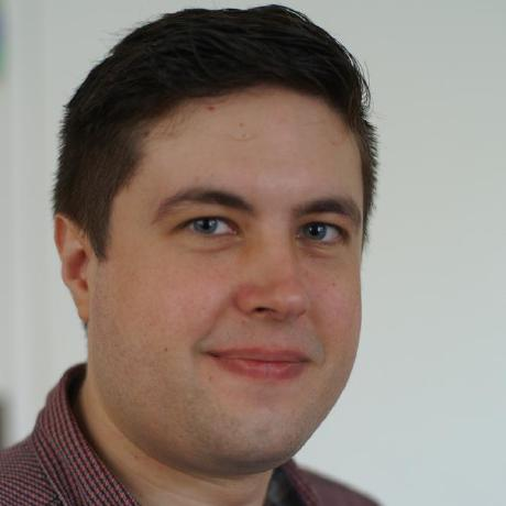 DigitalFlow/Xrm-WebApi-Client A promise-based JavaScript Client for