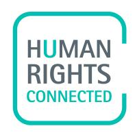 @humanrightsconnected