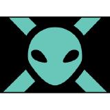 OpenXcom logo