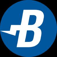@burst-apps-team
