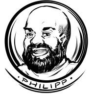 derphilipp