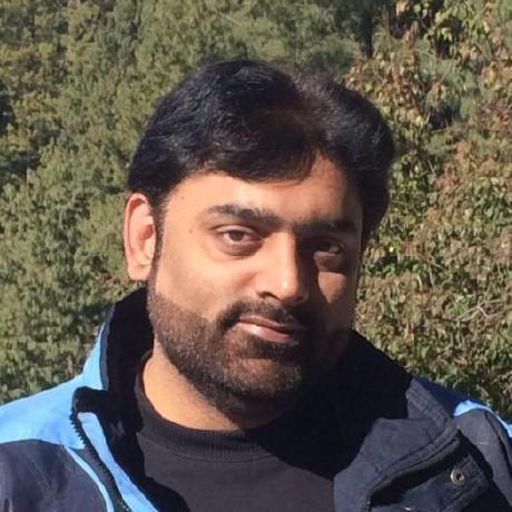 @Muzammil-khan